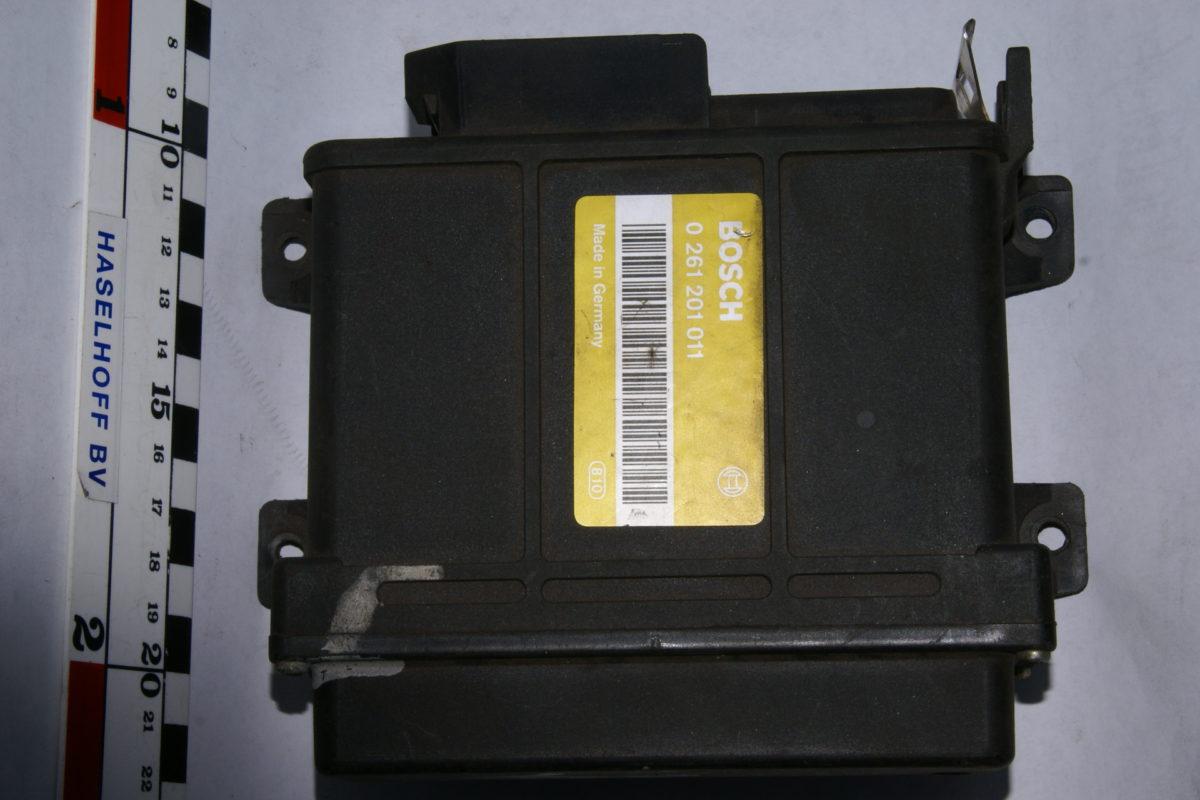 computer Bosch 0261201011-0