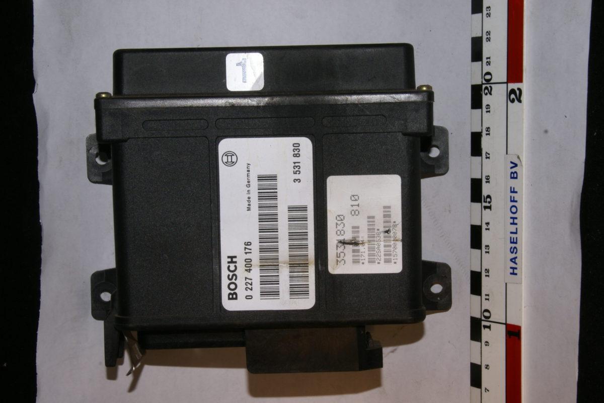 computer Bosch 0227400176-0