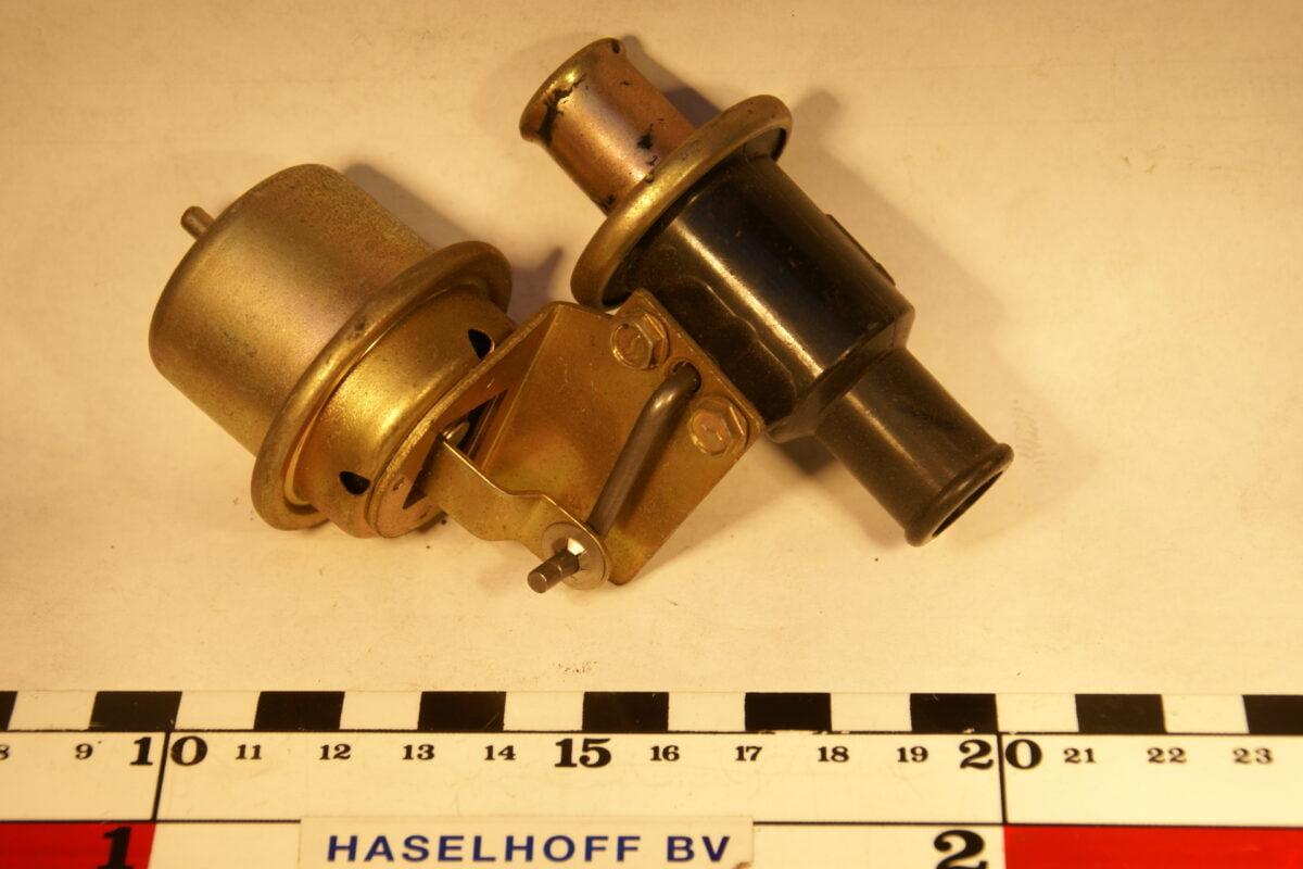 vacuumklep 160104-1750-0