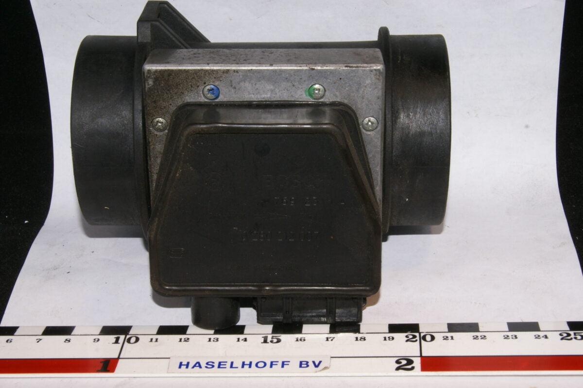 Bosch luchtmassameter 76923 0280212007-0