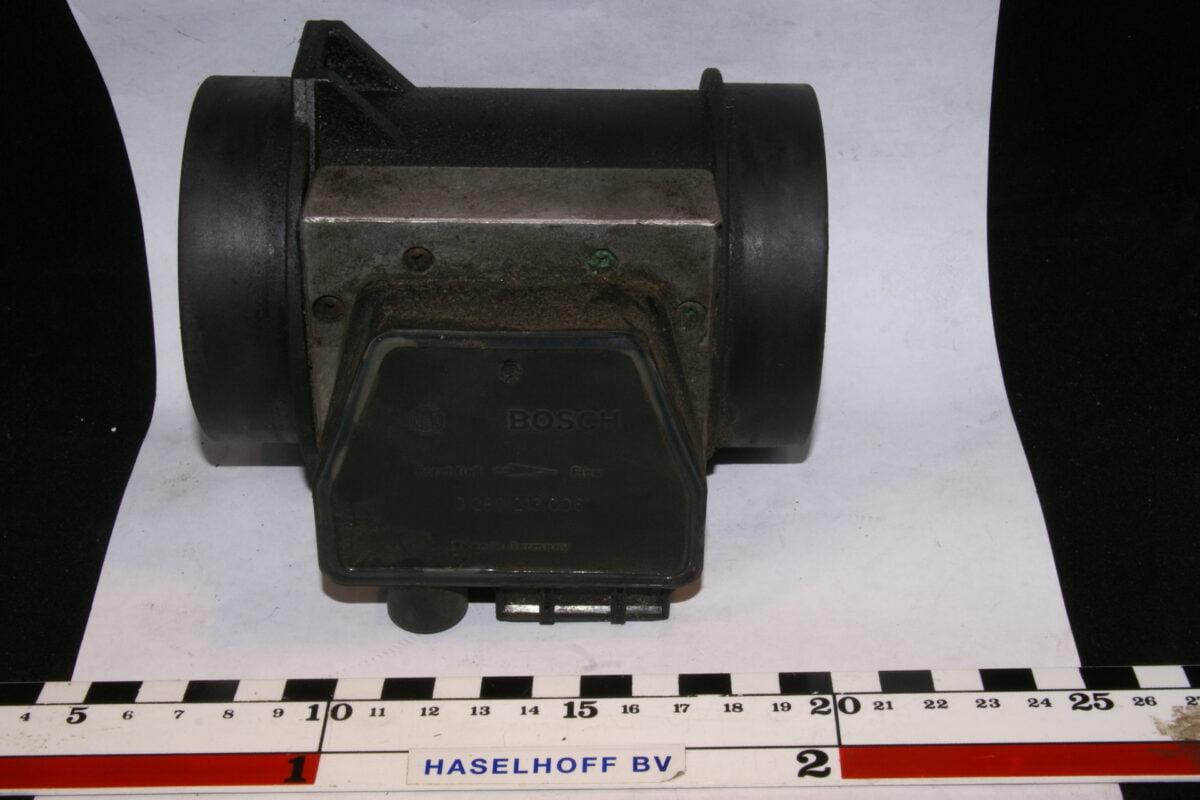 Bosch luchtmassameter 76923 0280213006-0