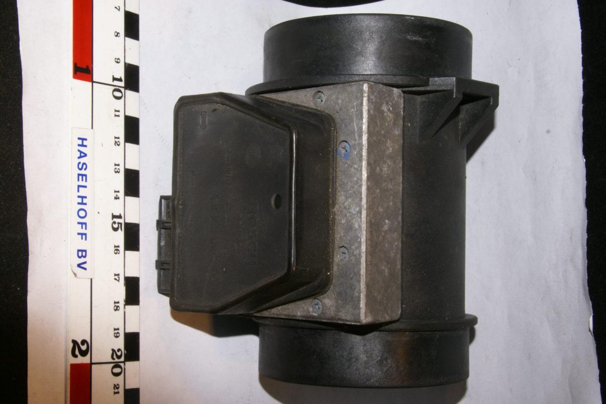 Bosch luchtmassameter 77024 0280213010-0