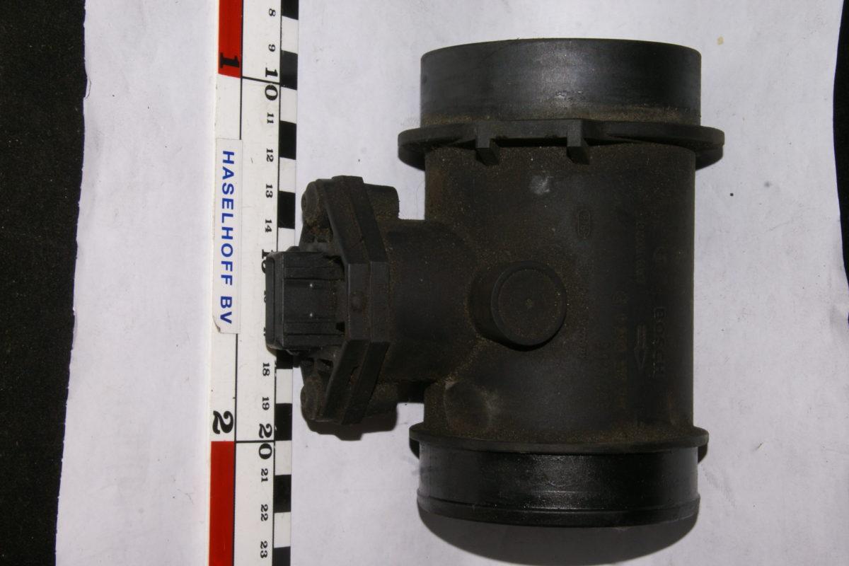 Bosch luchtmassameter 9146483 280217511-0