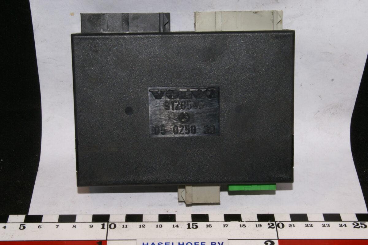 Volvo computer 05025030 9128546-0