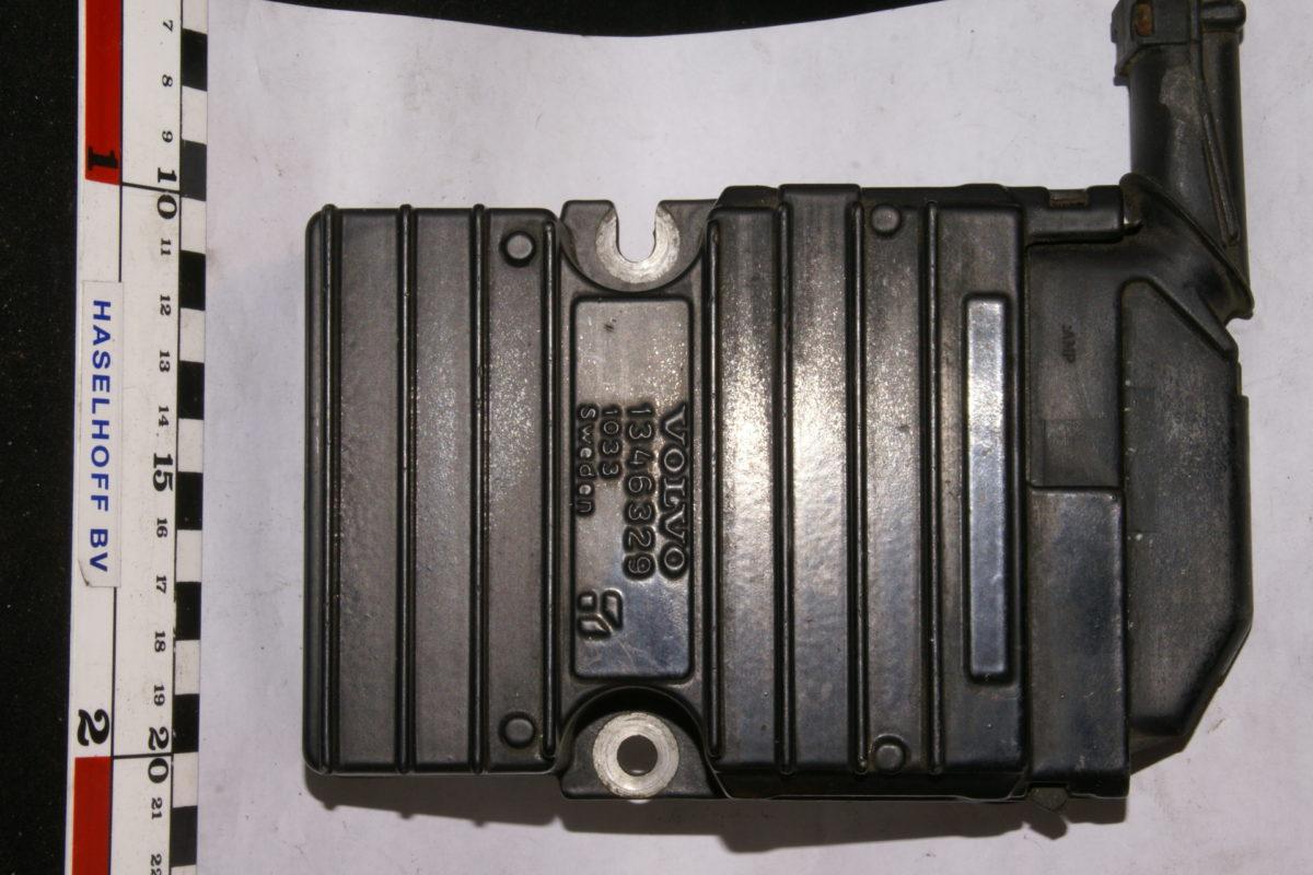 Volvo ECU automatische versnellingsbak 1033 1346329-0