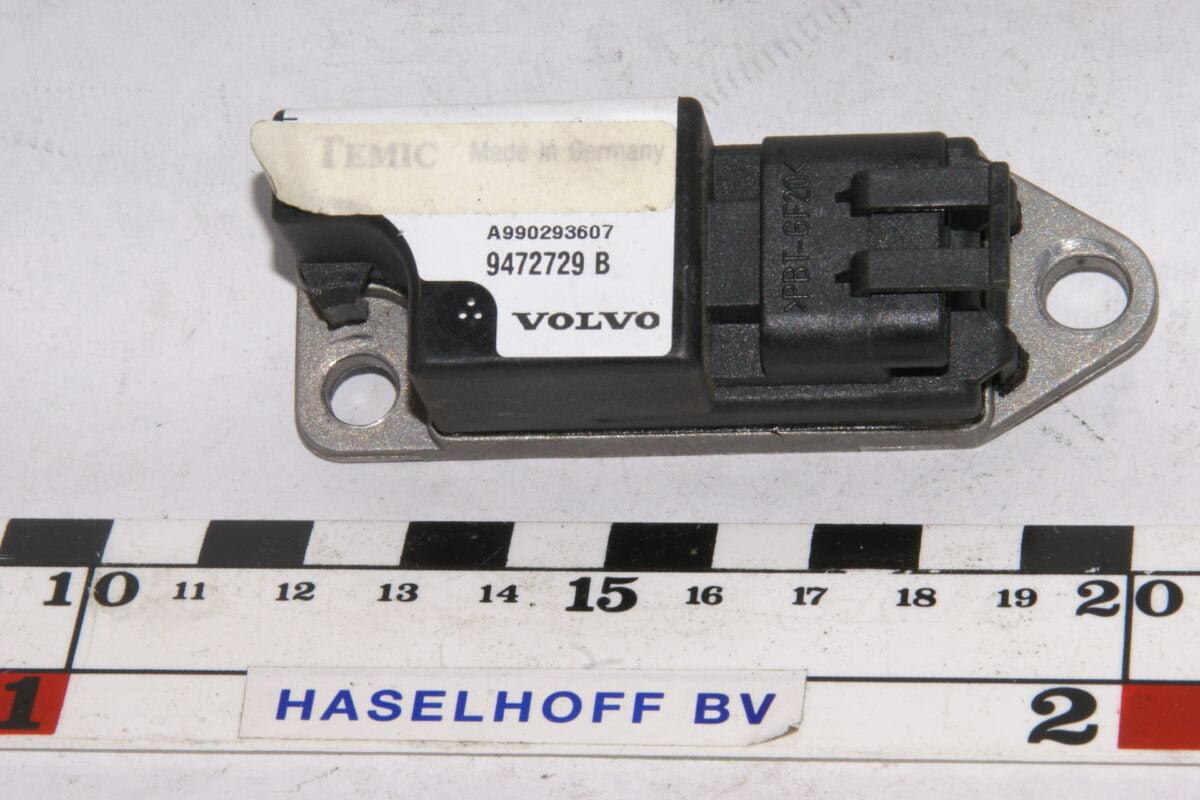 Volvo unit A990293607 947272 B-0