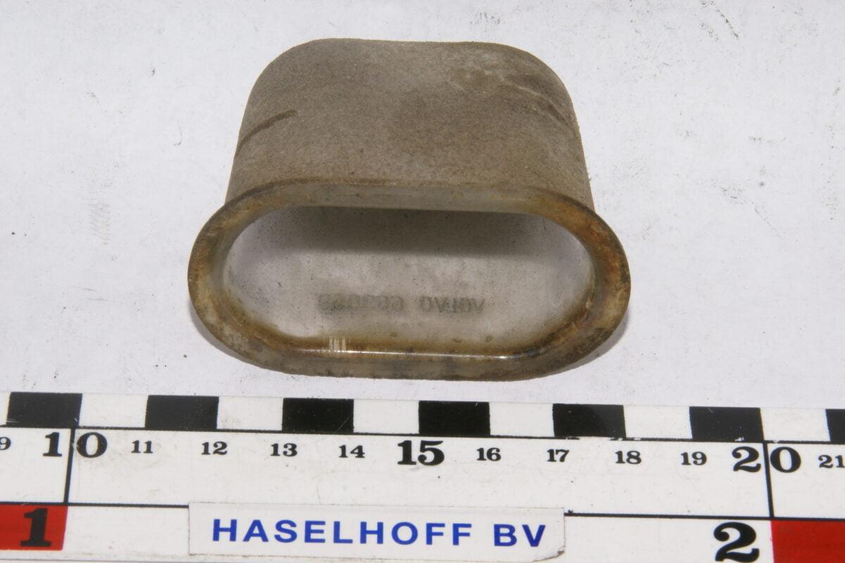 kentekenverlichting glaasje Amazon combi 220 160104-1944-0