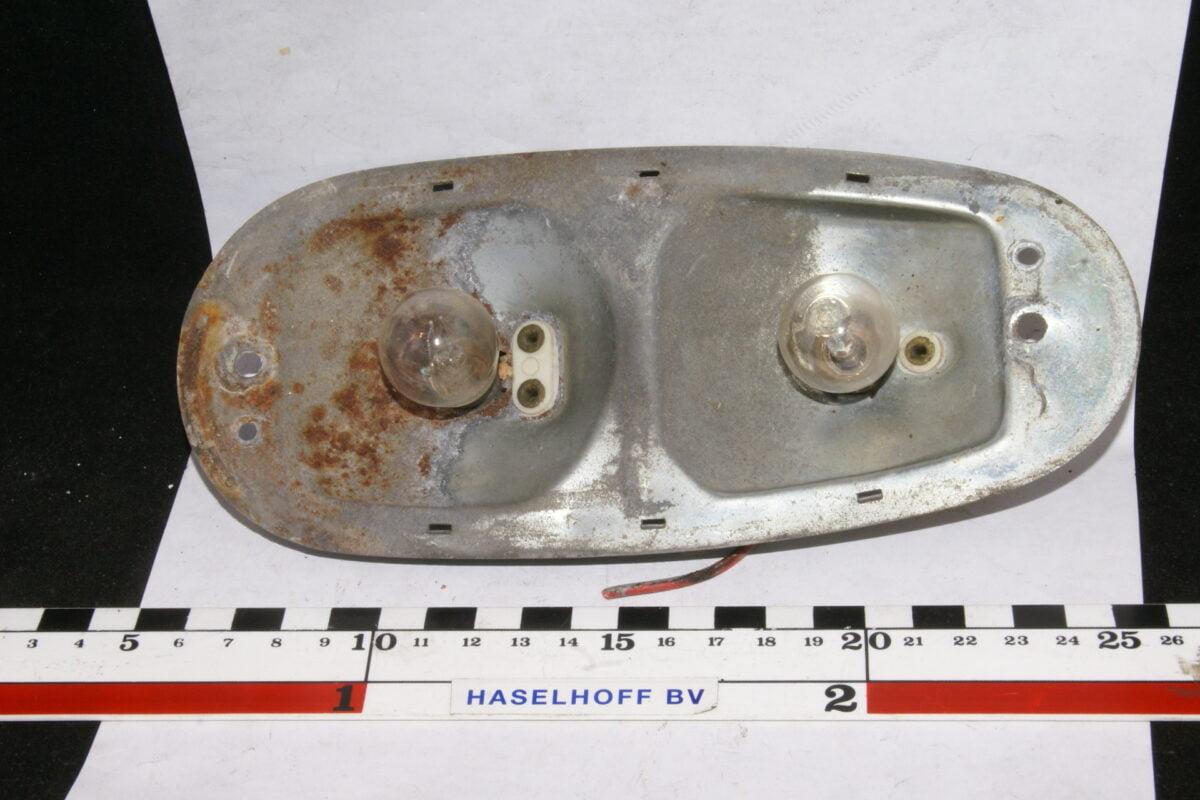 achterlicht fitting 160104-1949-0