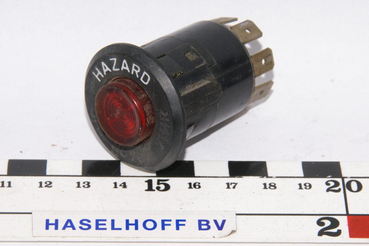 schakelaar_160106-1989-0