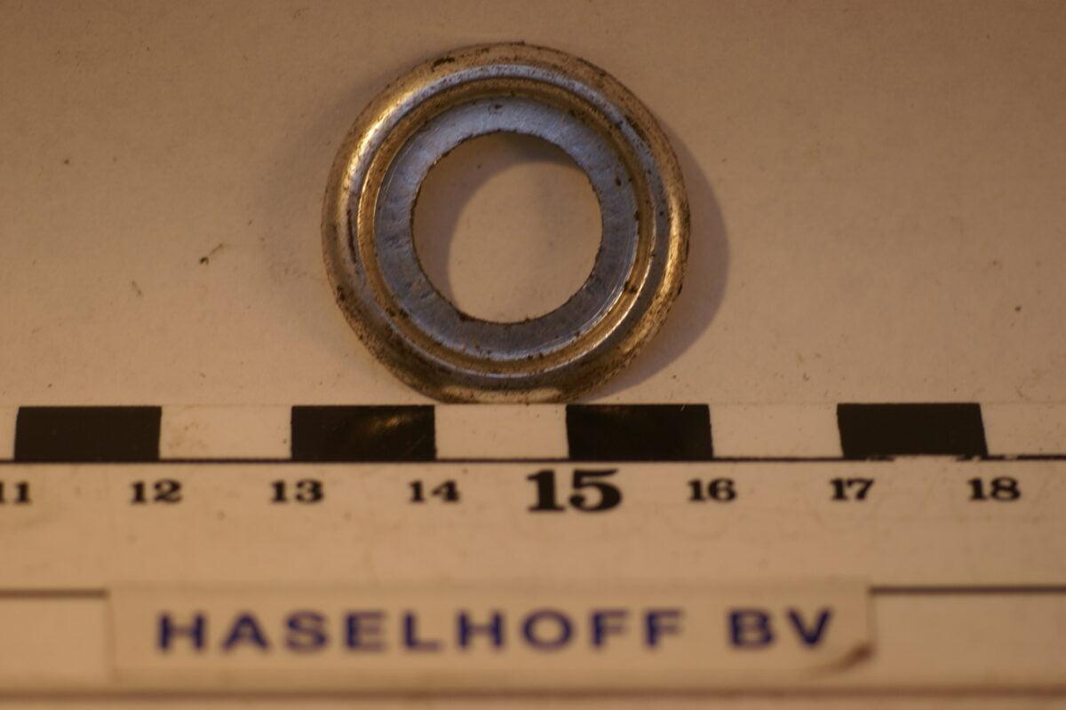 Rim Ring_160106-2004-0