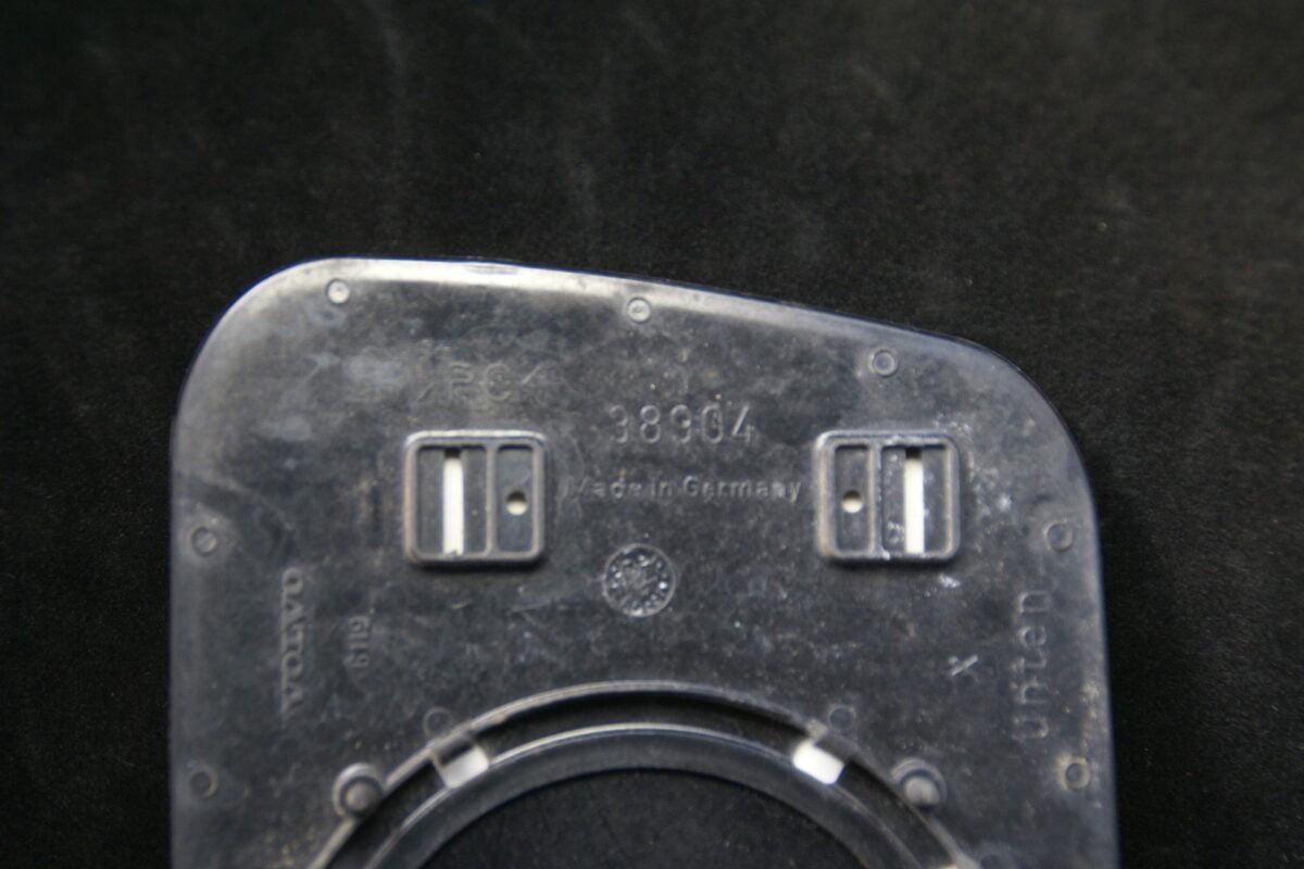 spiegelglas 38904-0
