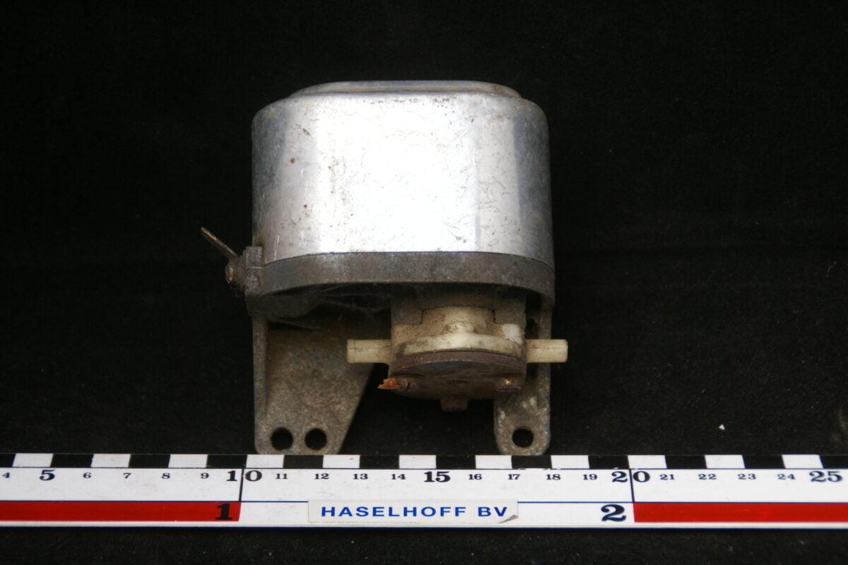 ruitensproeierpomp 160316-3745-0