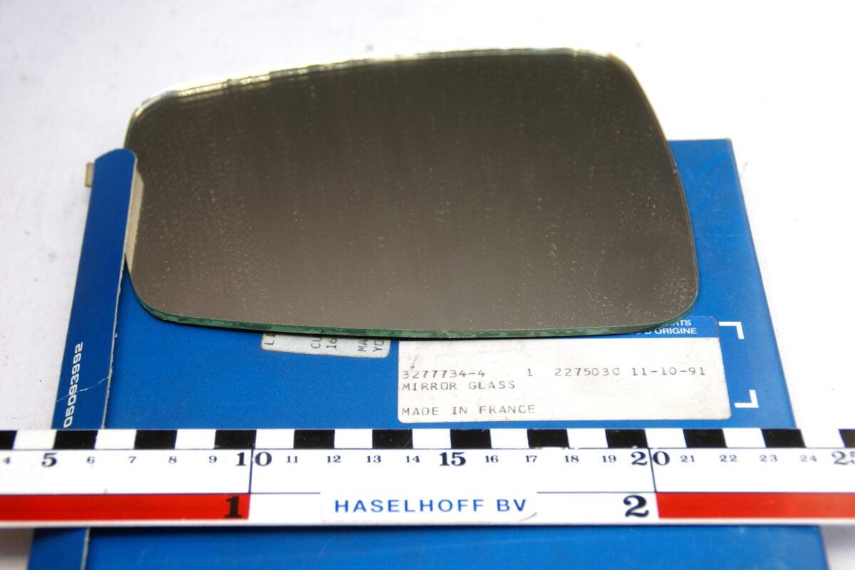 buitenspiegel glas nieuw 3277734-0