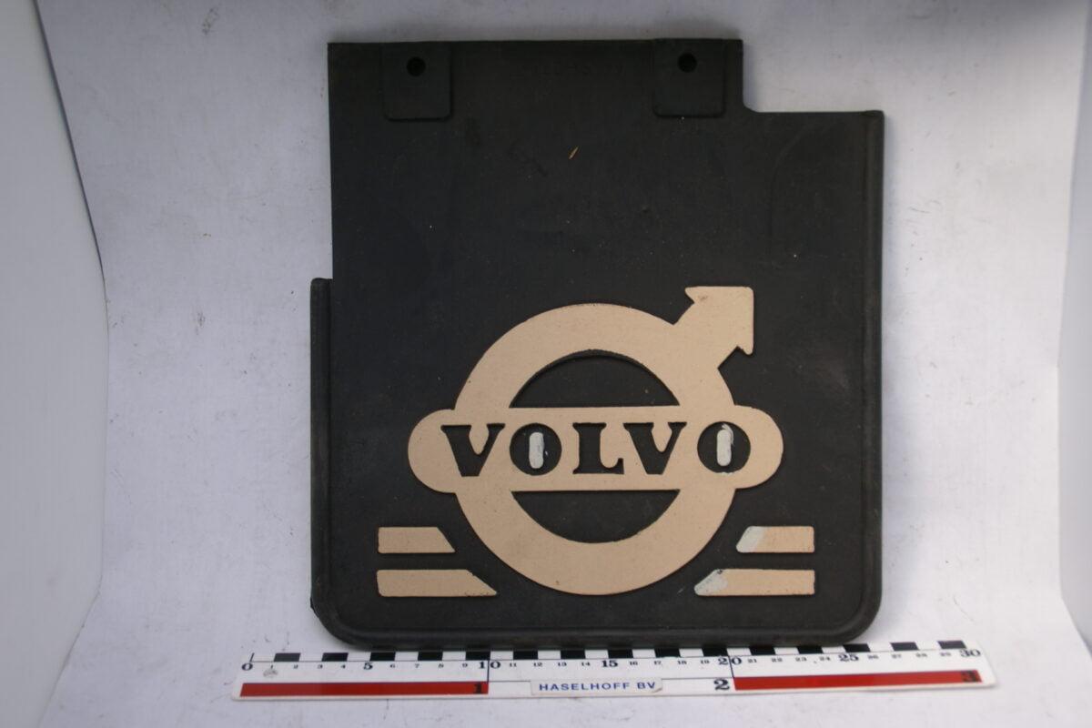 spatlap achter nieuw origineel Volvo 160316-3820-0