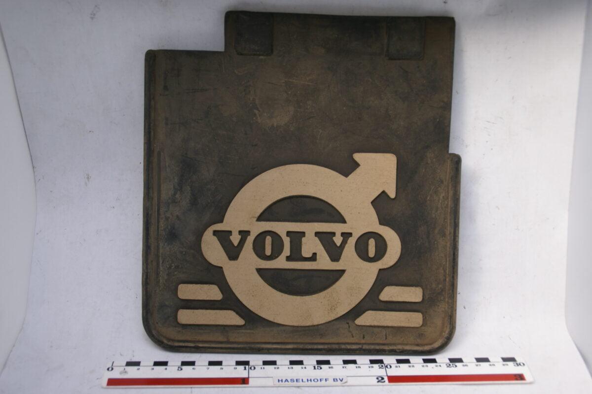 spatlap achter nieuw origineel Volvo 160316-3821-0