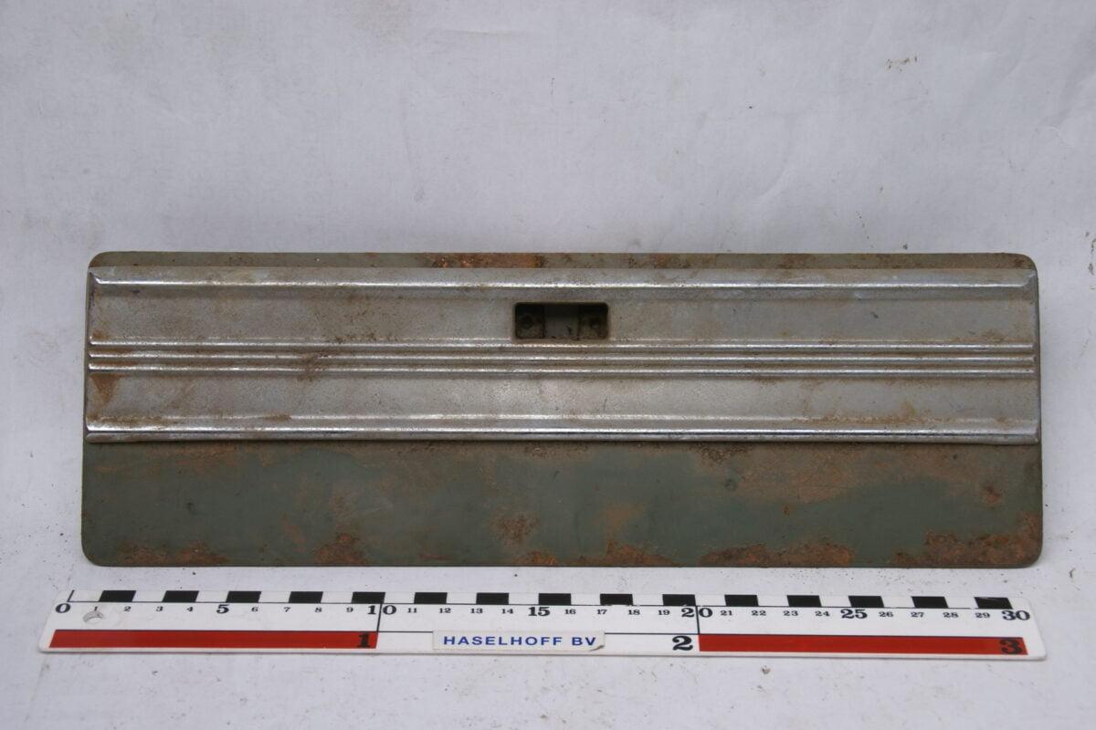 dashboard deel 160406-3863-0