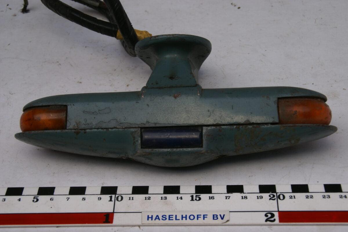 koekoek richtingwijzer 160406-3866-0