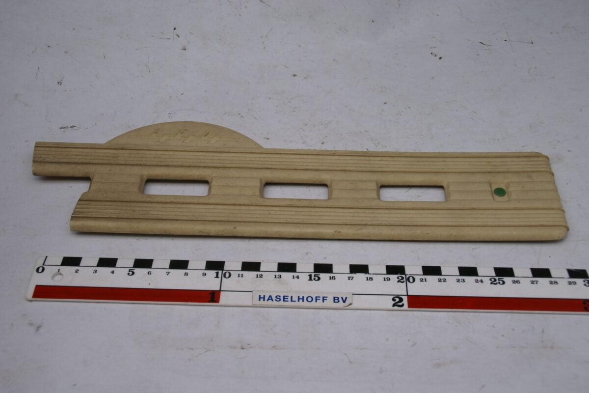 dashboard deel 160406-3870-0