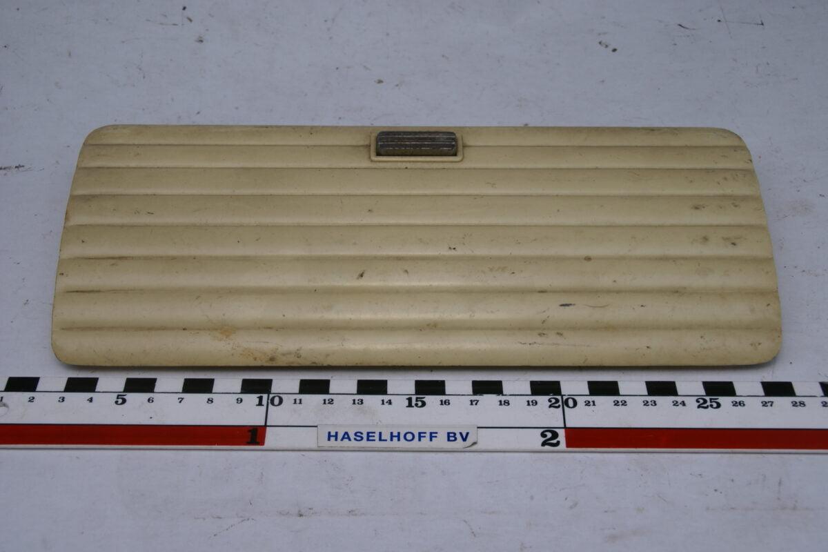 dashboard deel 160406-3872-0