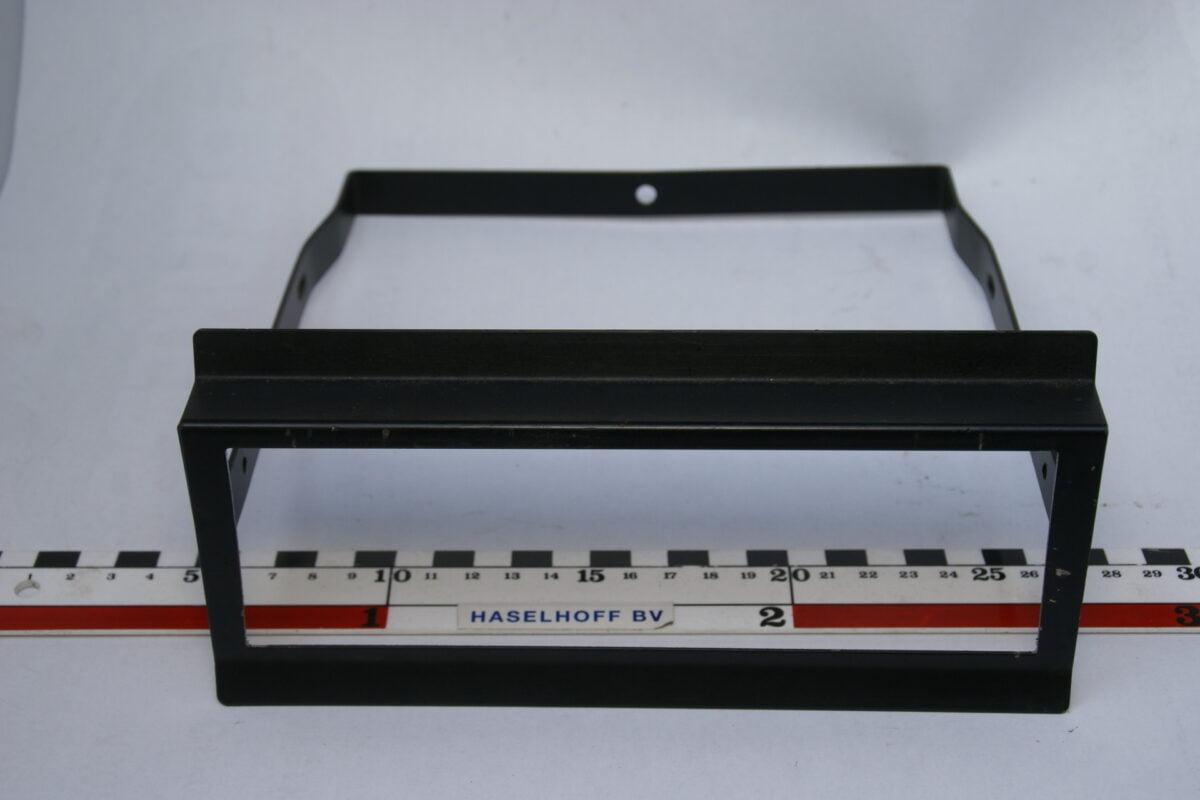 radiomontageframe 160418-4118-0
