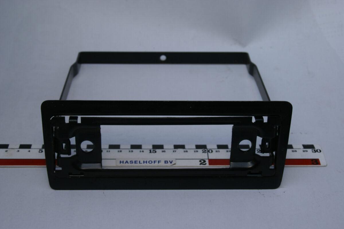 radiomontageframe 160418-4119-0