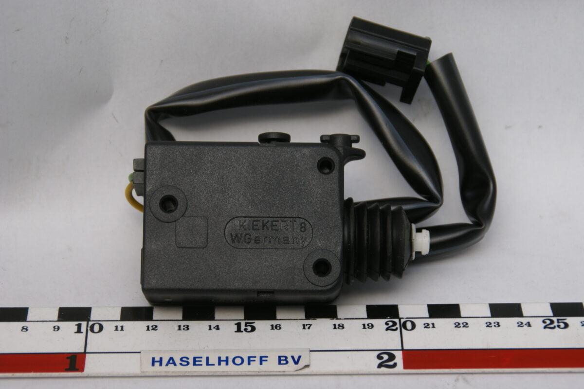 motorunit 3345059-4-0