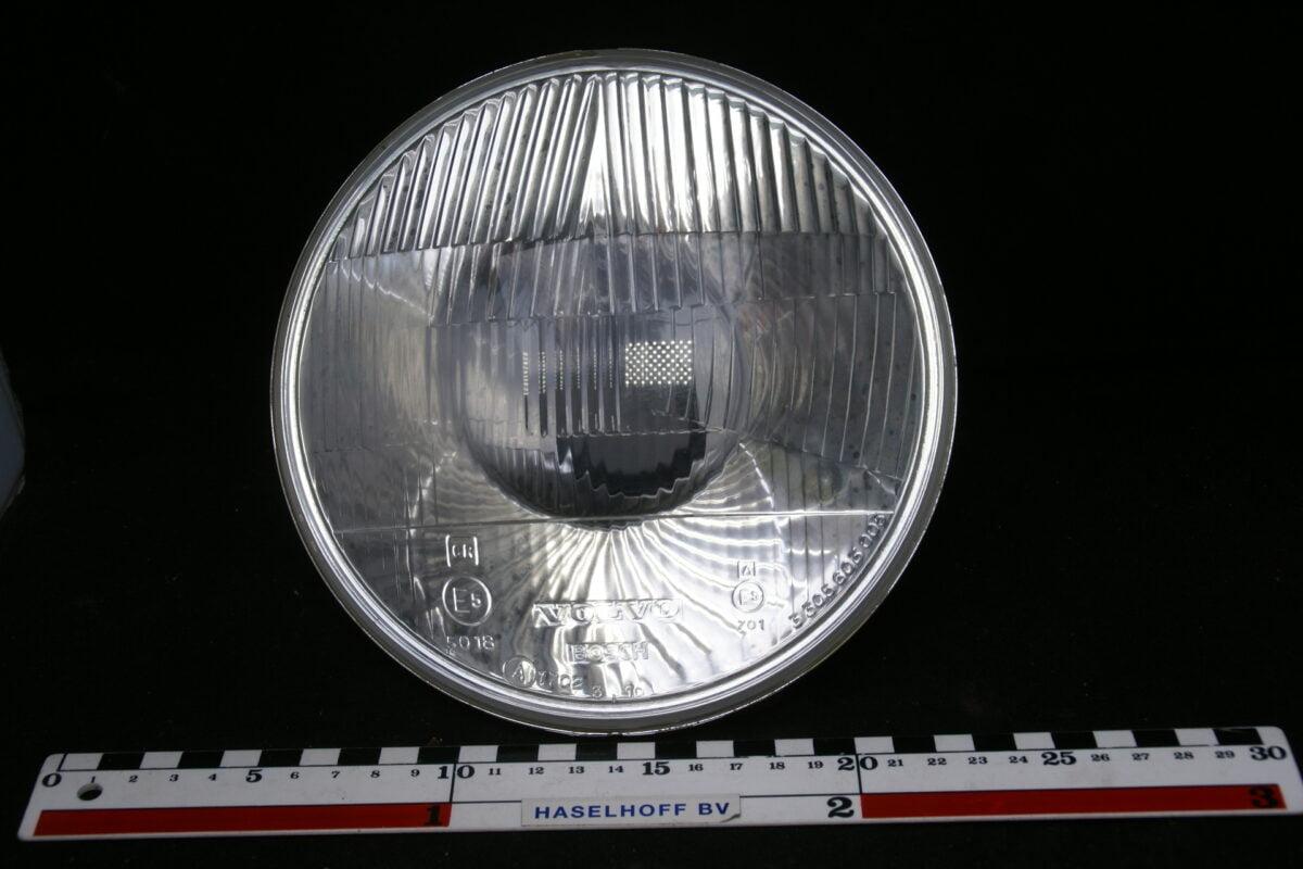 koplamp refelctor origineel 160418-4193-0