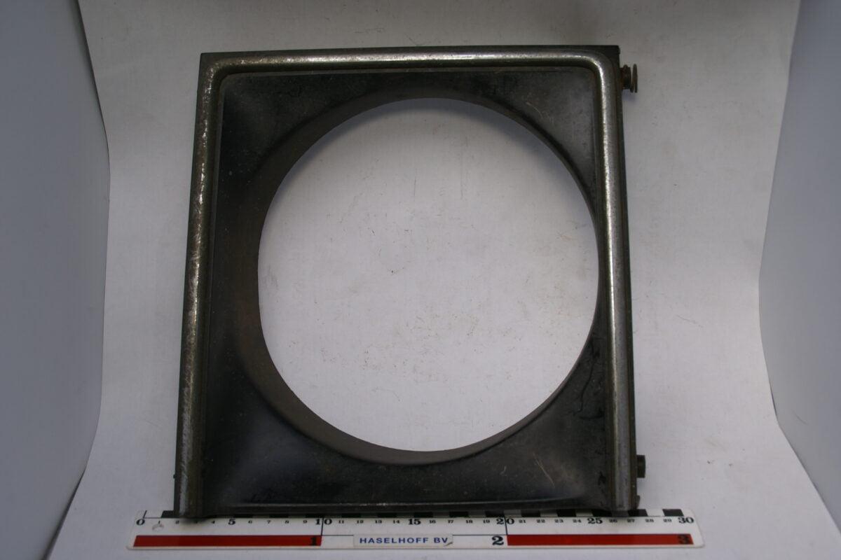 koplamp rand 160421-4213-0