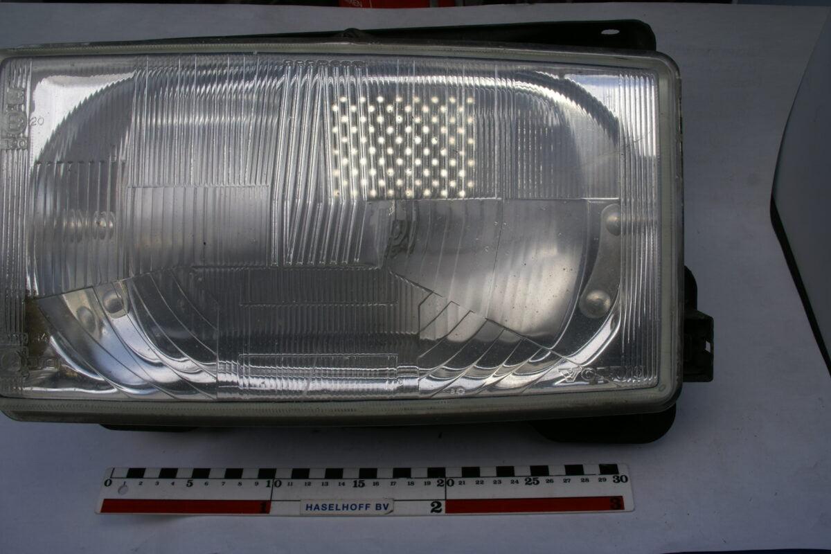 koplamp 160421-4214-0