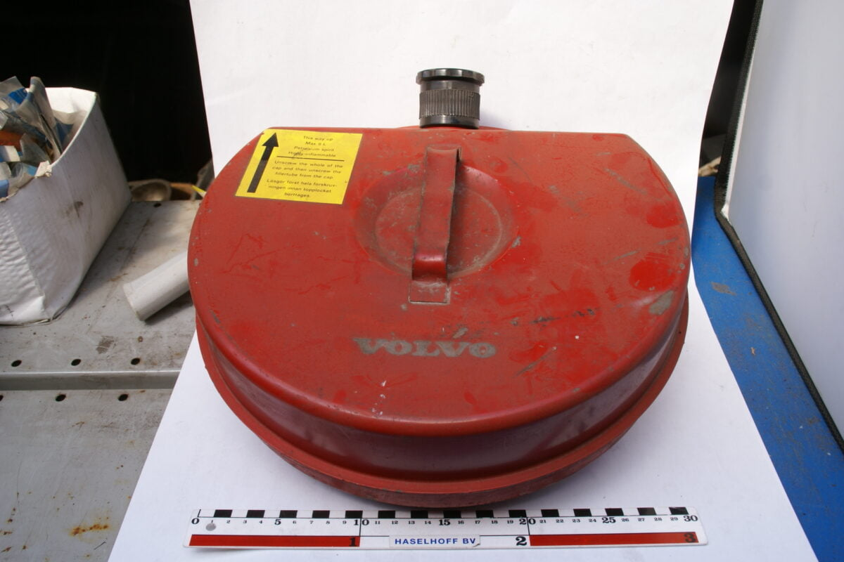 brandstoftank vintage 160421-4263-0