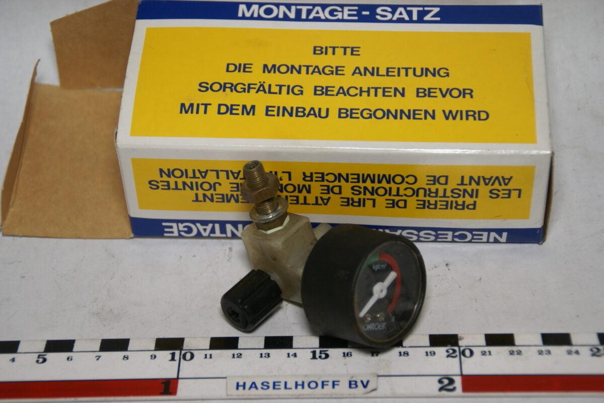 manometer en verdeelstuk hyjacker schokbrekers 160608-5966-0