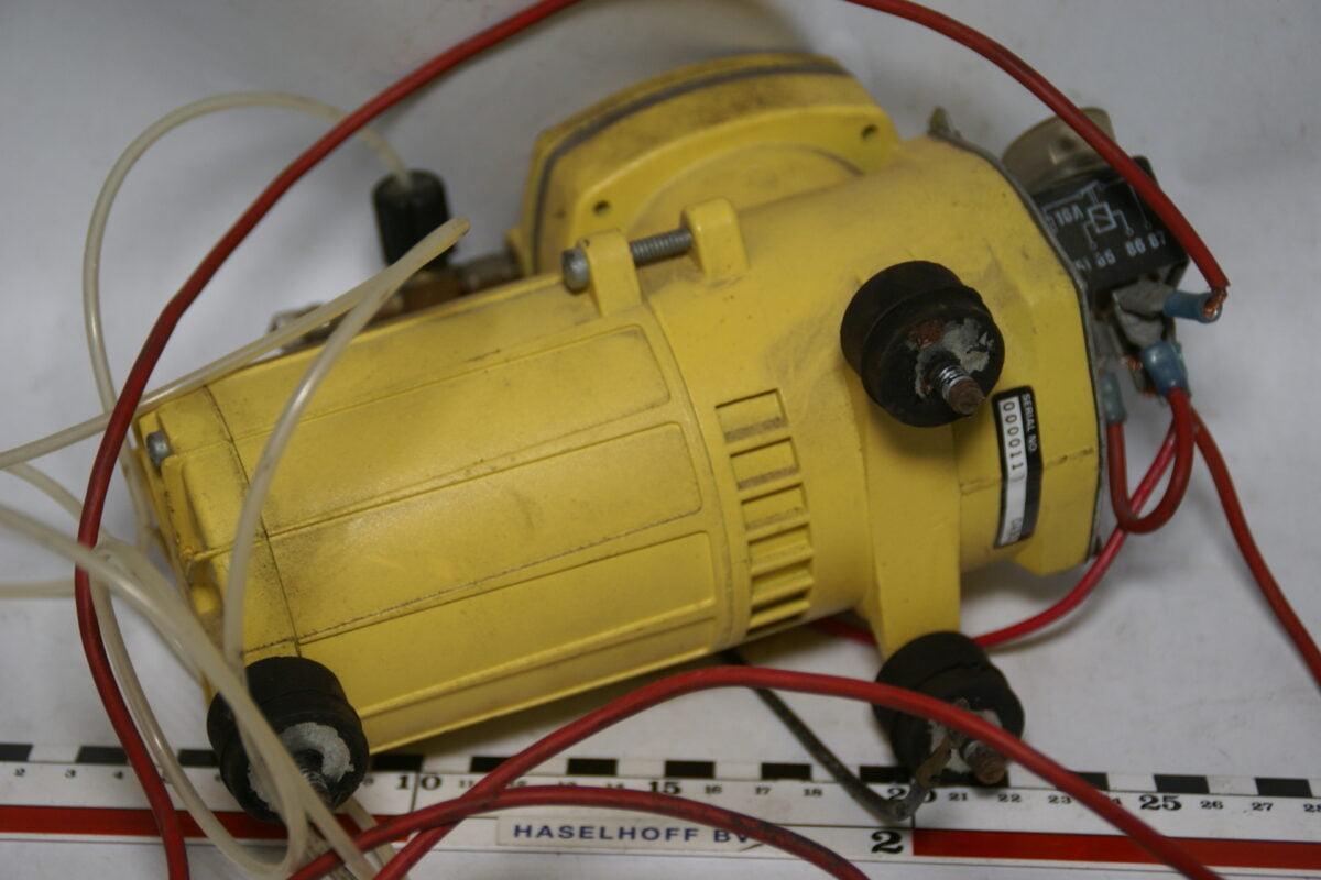 compressor hyjacker schokbreers-0