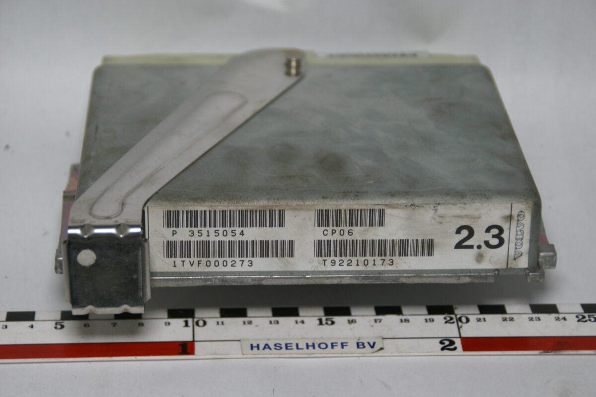 Voco computer 2.3 Siemens P 3515054-0
