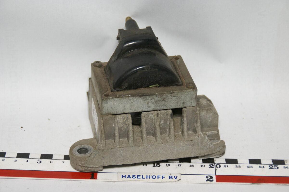 Volvo bobine 160629-5695-0