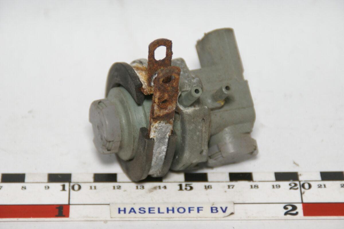 Volvo vacuumklep 160269-5698-0