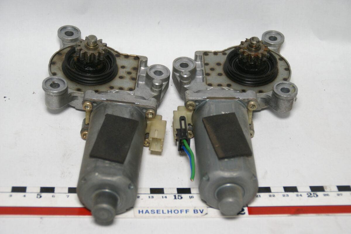 raammotor rechts 160269-5710-1-0