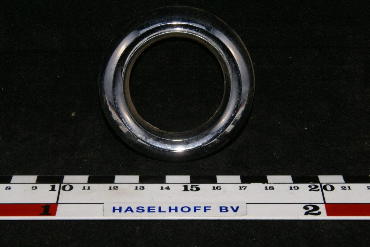 sierring motorkap PV444A 141100-0267-0