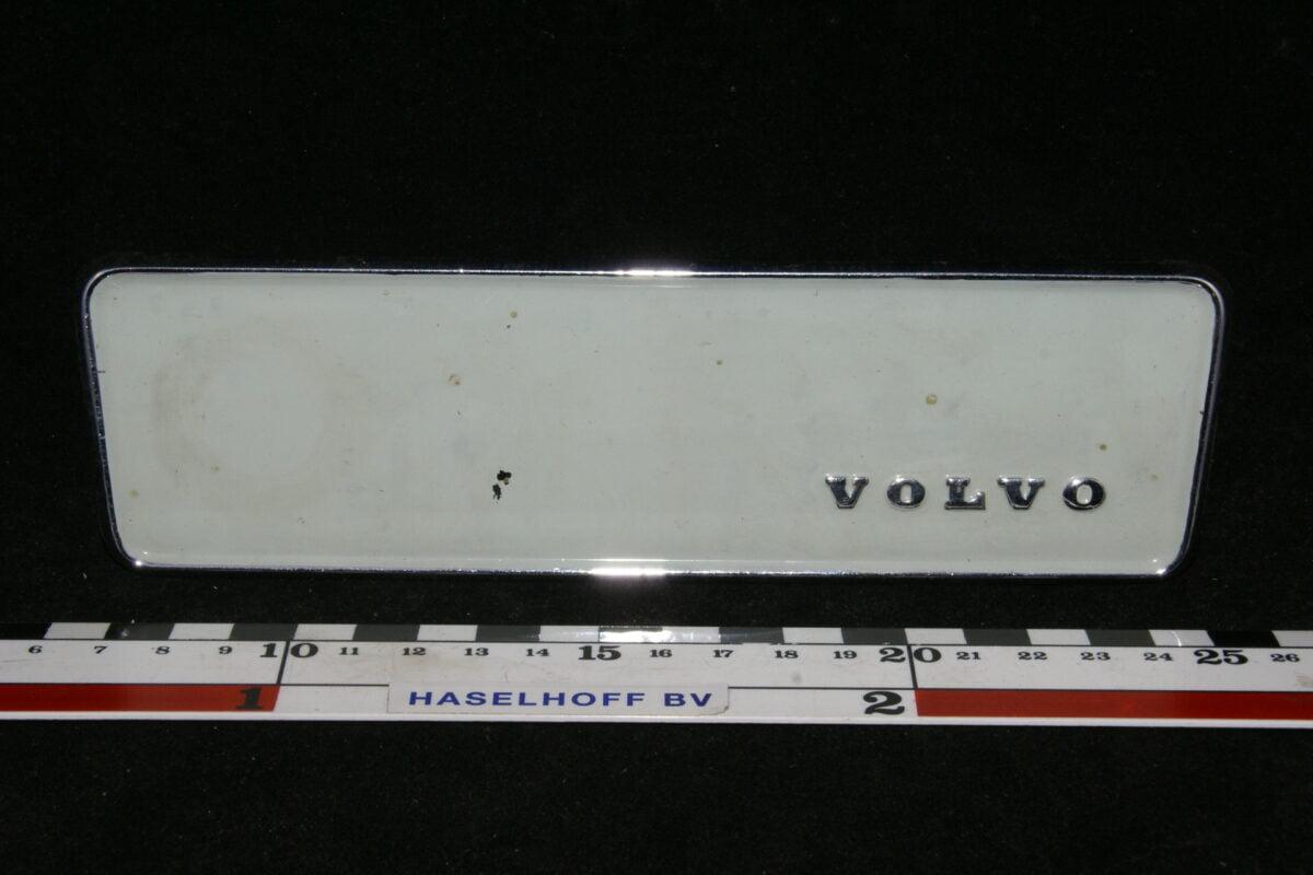 radio afdekplaatje iceblue 141100-0326-0