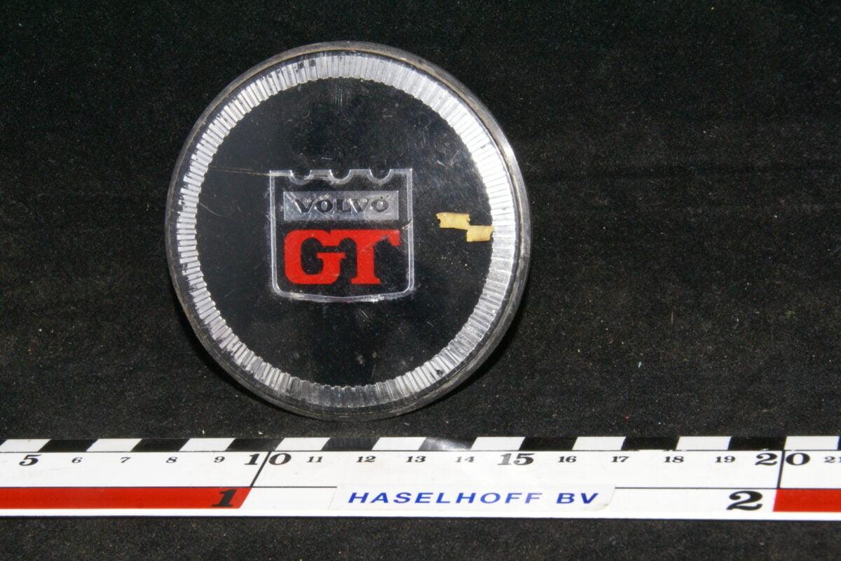 toeterdop VOLVOGT 141100-0358-0