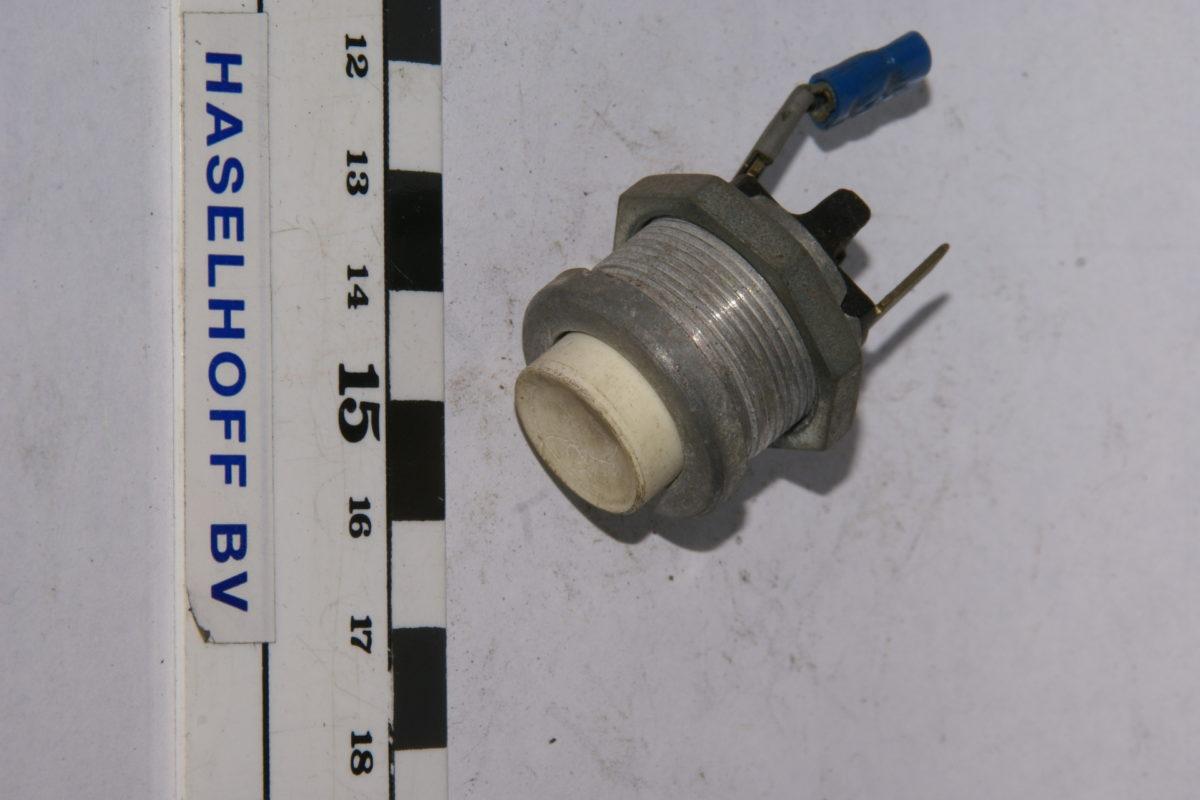 schakelaar druk 160111-2188-0