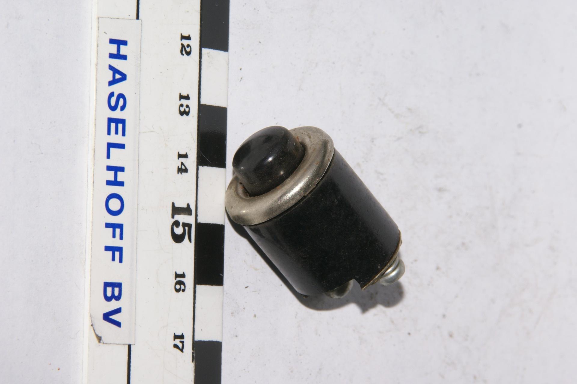 schakelaar druk 160111-2192-0