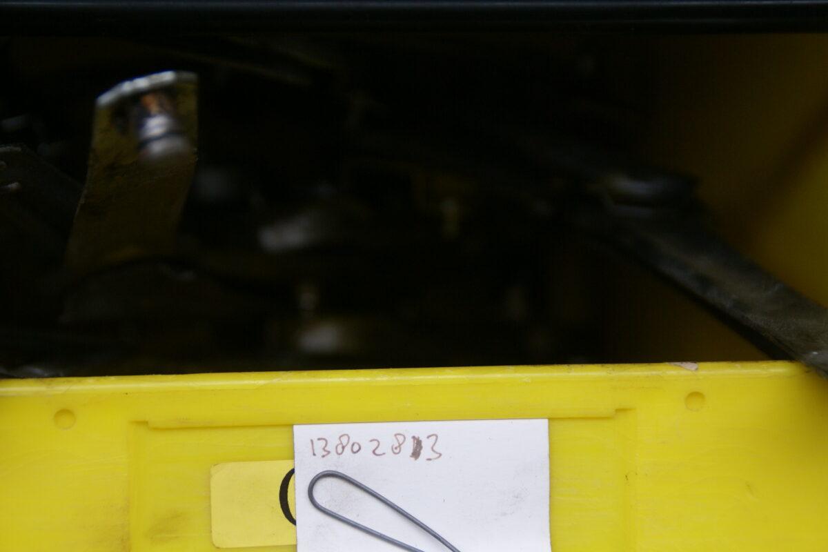 ruitmechanisme 1380283-0
