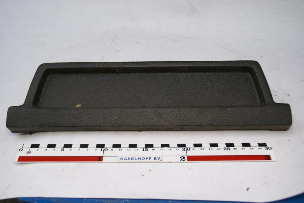 dashboard strip 160425-4361-0