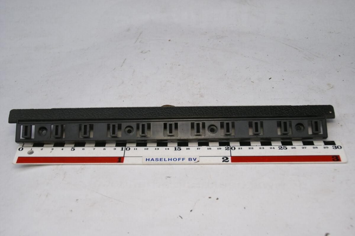 dashboard strip 160425-4362-0