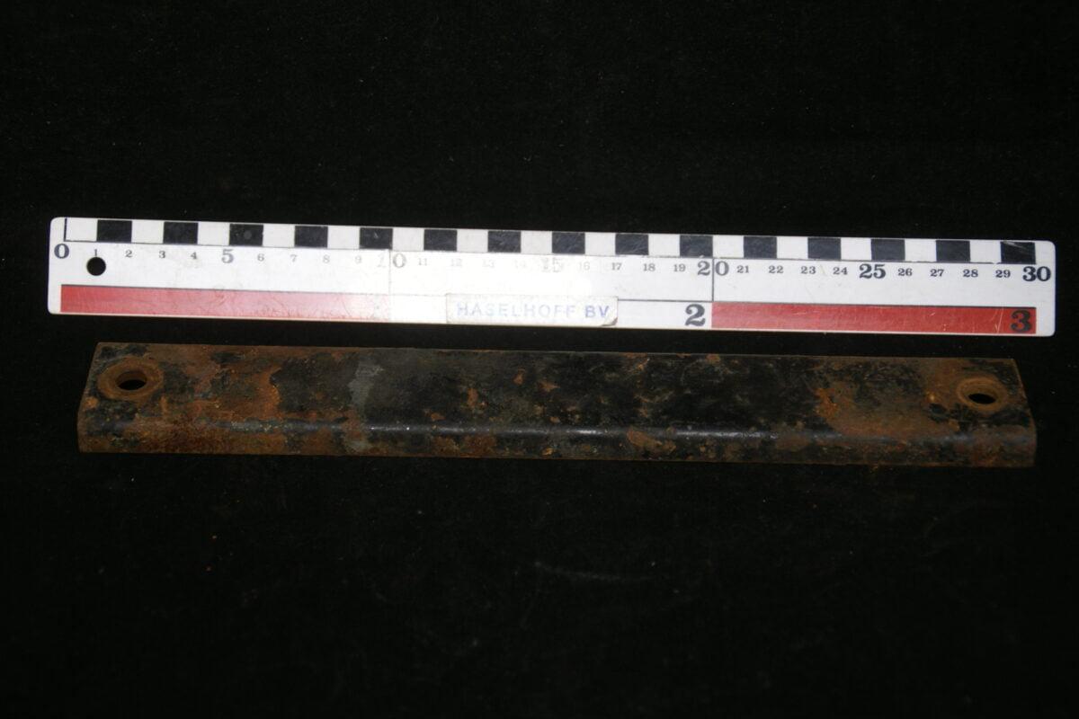 accubeugel orig. 180514-5322-0
