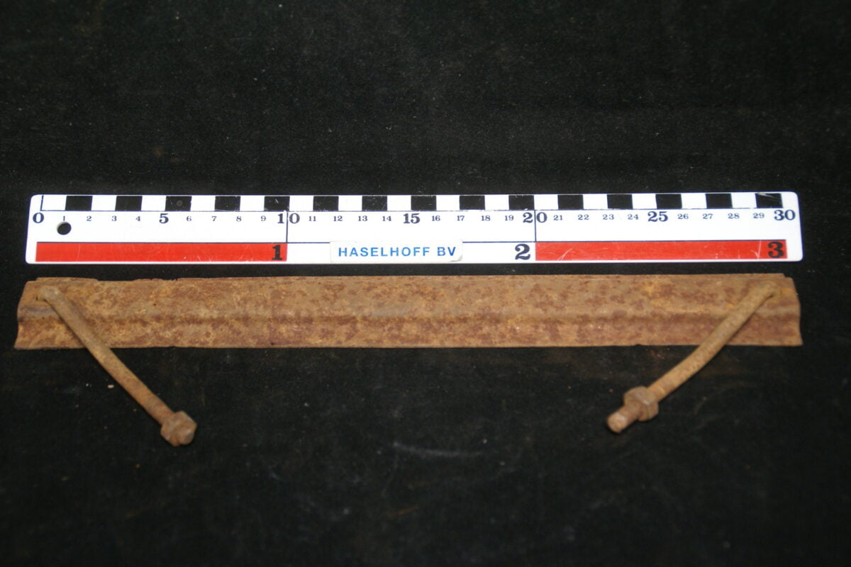 accubeugel orig. 2 trekstangen 180514-5324-0