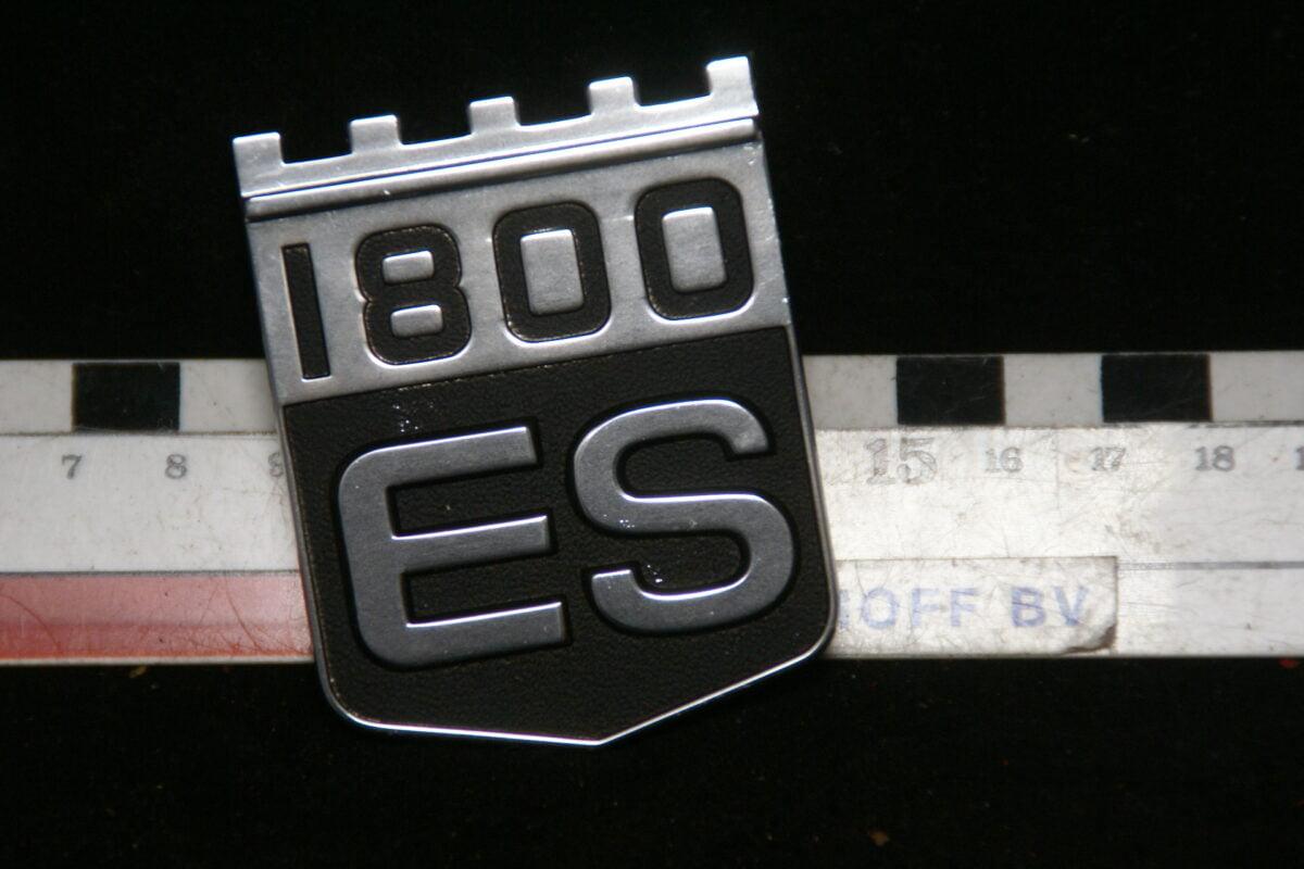 origineel embleem 180516-5406-0