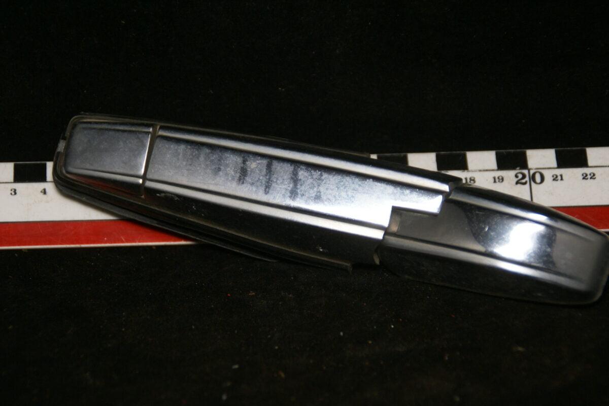 origineel scharnier achterruit links 180516-5414-0