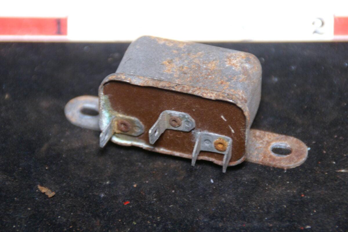 origineel relais 4-polig 180516-5451-0