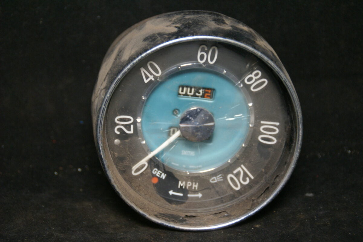 snelheidsmeter mijlen 180613-5525-0